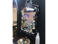 5235025 зеркало навесное Zzibo Mobili: Art