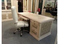 Beneficio: Ben: стол письменный  (карамель)
