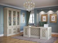 Мебель для кабинета Beneficio