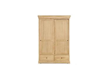 Мебель для спальни Сlemencerichard