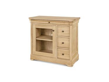 Мебель для кабинета Сlemencerichard