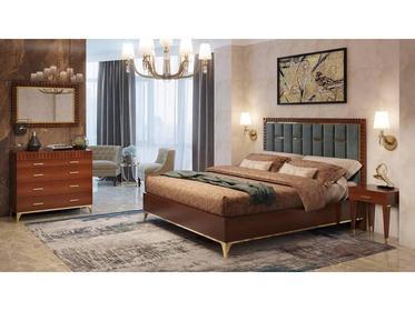 Мебель для спальни Zzibo Mobili