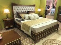 5230047 кровать двуспальная Zzibo Mobili: Verona