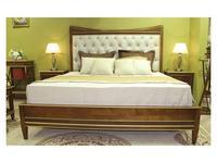 5231066 кровать двуспальная Zzibo Mobili: Verona