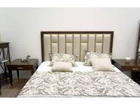 5239379 кровать двуспальная Zzibo Mobili: Sienna
