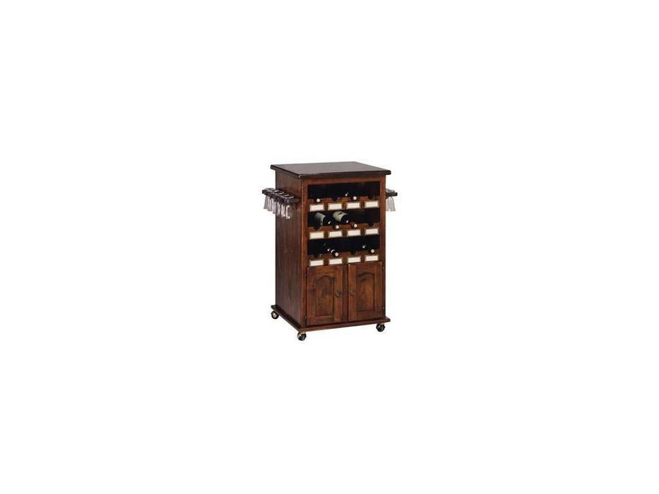 шкаф винный