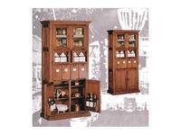 5220861 шкаф кухонный Maggi Massimo: La cantina