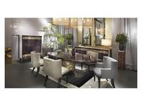 Мебель для гостиной Elledue