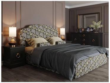 Мебель для спальни Latelier Du Meuble