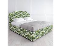 LAtelier Du Meuble: Vary Bed: кровать 140х200  с подъемным механизмом