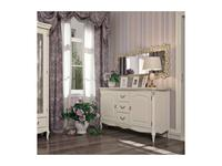 5221332 прилавок LAtelier Du Meuble: Romantic Golg