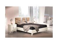 5221872 кровать двуспальная Cinova: Cleo