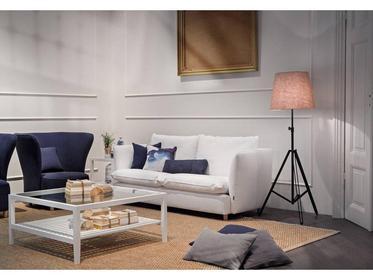 Мягкая мебель Furninova