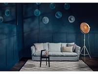5221952 диван 4-х местный Furninova: Revival LC