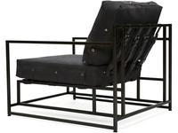 5223255 кресло The Sofa: Loft