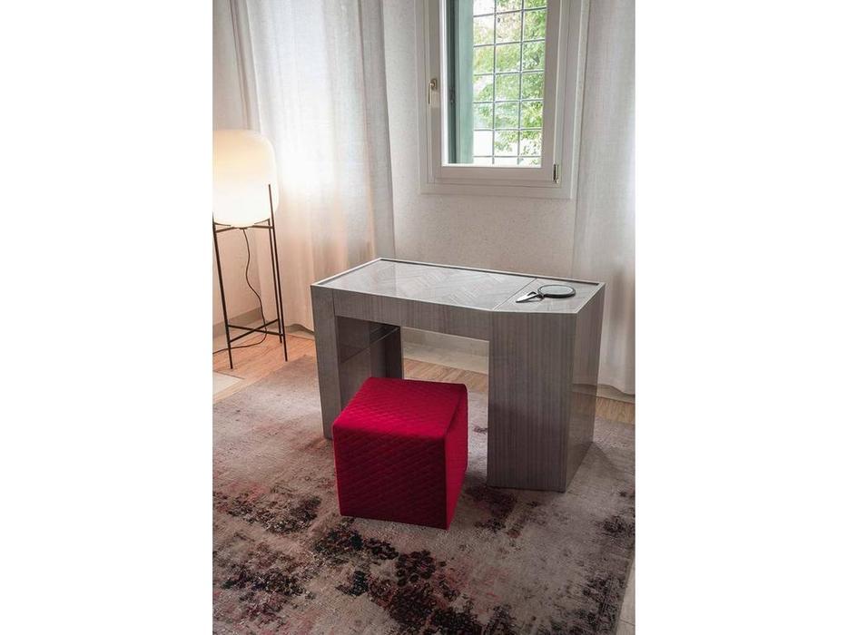 Rossetto: Elysee: стол туалетный  (grigio)