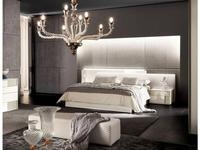 5224873 кровать двуспальная Rossetto: Nightfly