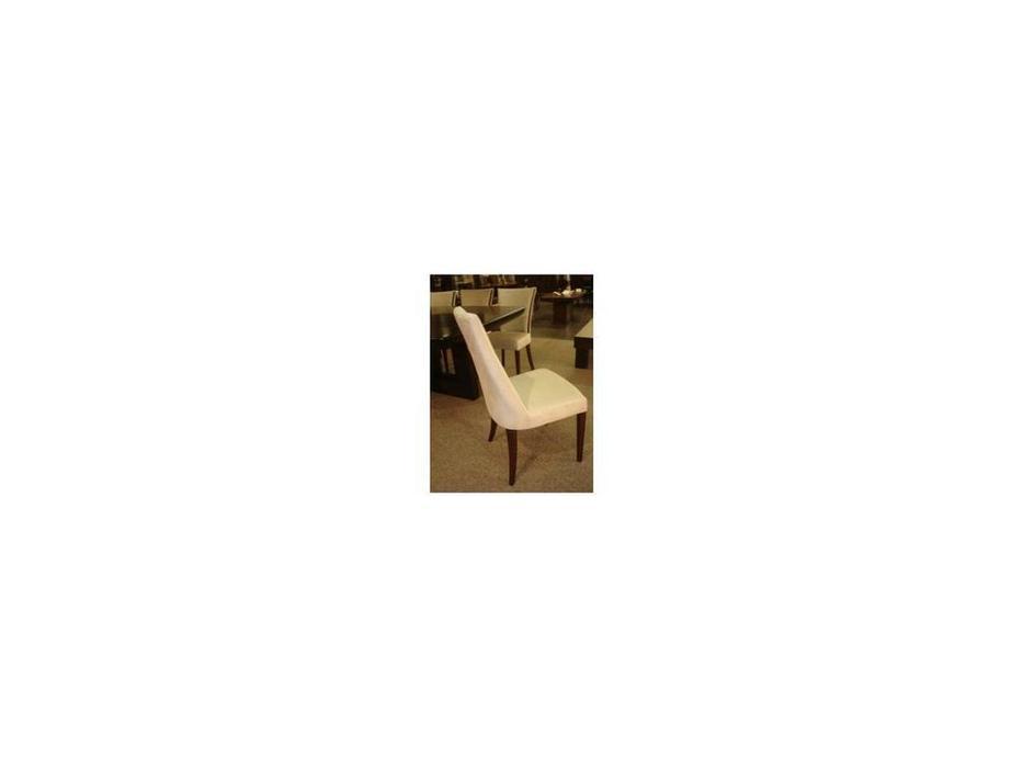 Optimata: Sahara: стул мягкий  (венге)