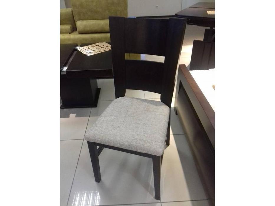 Optimata: Lilian: стул мягкий  (вишня)