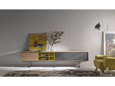 Мебель для гостиной Treku