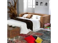 5223923 диван-кровать Joenfa: Calpe