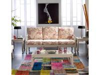 5223953 диван 3-х местный Joenfa: Connie