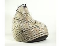 5224130 кресло-мешок : Loft