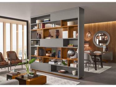 Мебель для гостиной Vanguard