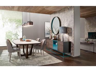 Мебель для гостиной Vanguard Concept