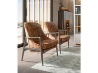 5225042 кресло Vanguard Concept: Zurich
