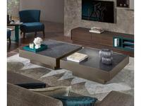 5225049 стол журнальный Vanguard Concept: Istanbul