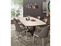 5225057 стол обеденный Vanguard Concept: Istanbul