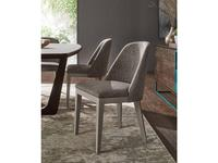 Vanguard Concept: Istanbul: стул (лак матовый, ткань)