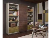 5225060 шкаф книжный Vanguard Concept: Istanbul