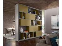 5225061 шкаф книжный Vanguard Concept: Istanbul