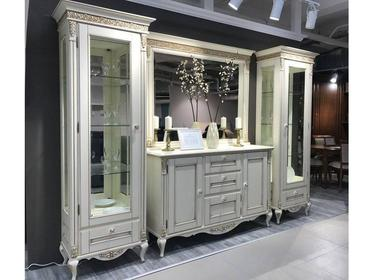 Мебель для гостиной фабрики Liberty