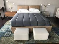 Мебель для спальни Vanguard