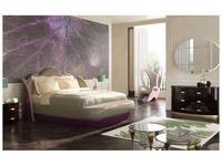 Мебель для спальни Fertini Casa
