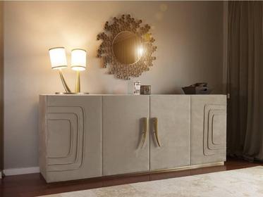 Мебель для гостиной Fertini Casa