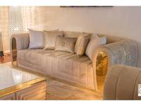 5225194 диван 2-х местный Fertini: Collier