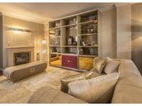 5225198 стенка в гостиную Fertini: Collier