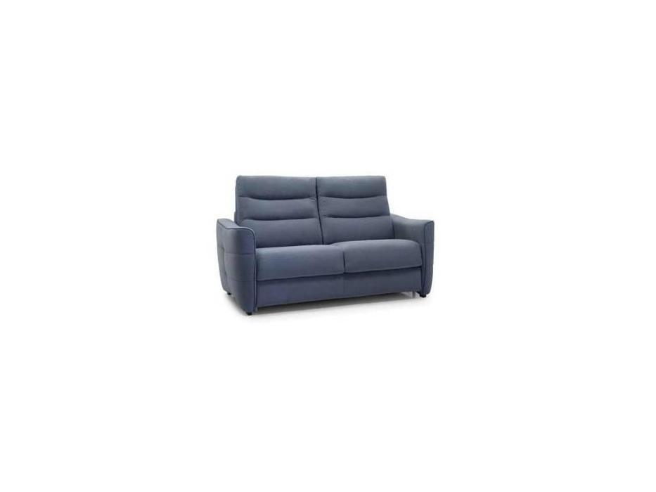 F. Divani: Дина-Шик: диван-кровать maxi тк. B-107, тк. B-017 (бежевый, серый)
