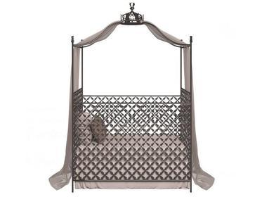 Мебель для детской Fertini Casa
