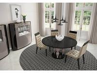 Мебель для гостиной Aleal