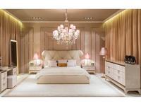 5225765 спальня арт деко Aleal: Prestige