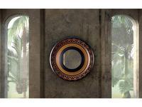 5226296 зеркало навесное Alma de Luce: Naperon
