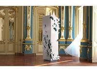 Alma de Luce: Metamorphosis: витрина 1 дверная
