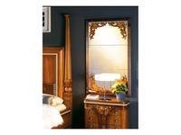 5226707 зеркало настенное Solomando: Deluxe