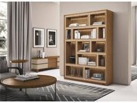 Мебель для гостиной Le Fablier