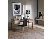 5226760 стол письменный Le Fablier: Fiori di Loto